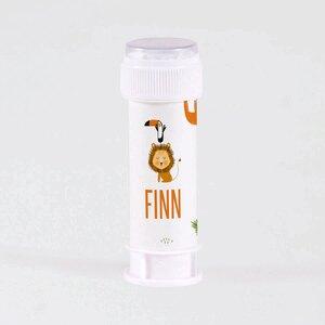 sticker-met-vrolijke-jungledieren-voor-bellenblaas-TA05905-2000092-15-1
