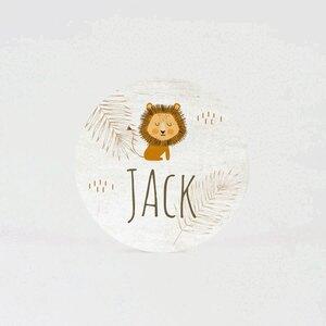 sticker-met-getekende-leeuw-4-4-cm-TA05905-2000093-15-1
