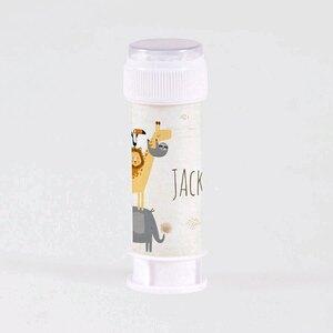 sticker-met-getekende-jungledieren-voor-bellenblaas-TA05905-2000094-03-1