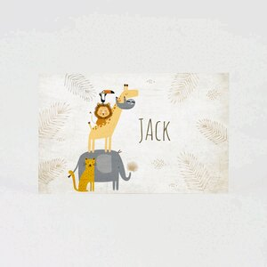 sticker-met-getekende-jungledieren-voor-bellenblaas-TA05905-2000094-15-1
