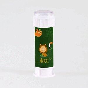sticker-met-leuuw-voor-bellenblaas-TA05905-2000096-15-1