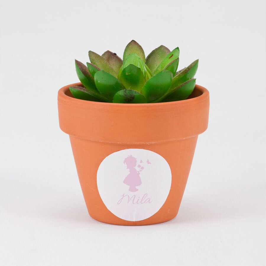 sticker-autocollant-naissance-silhouette-fille-avec-fleurs-TA05905-2000109-09-1