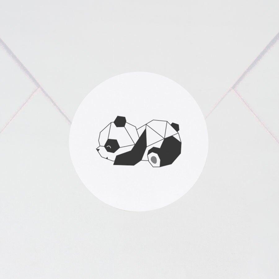 aufkleber-mit-panda-zur-geburt-fuer-buegelverschlussflasche-TA05905-2000129-07-1