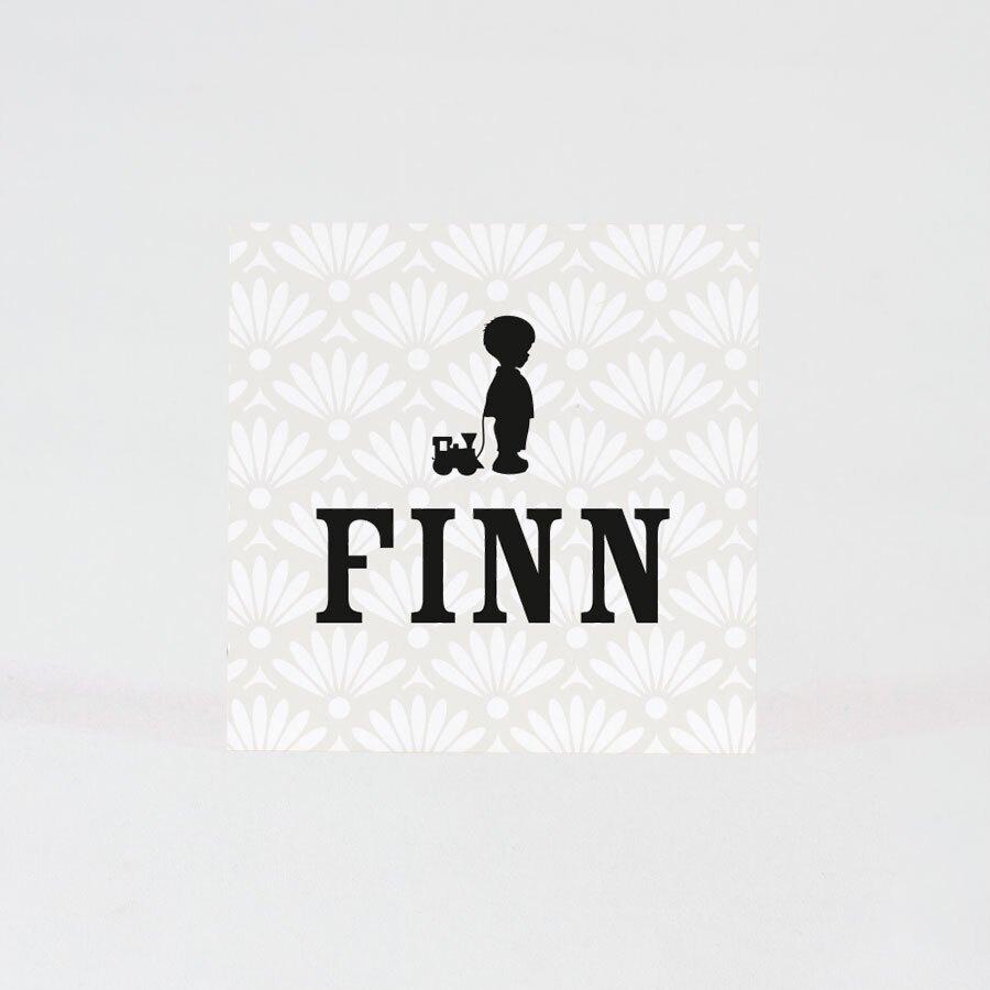 sticker-silhouet-jongen-voor-zeeppompje-TA05905-2000156-15-1
