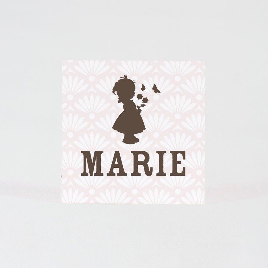 sticker-silhouet-meisje-voor-zeeppompje-TA05905-2000157-15-1