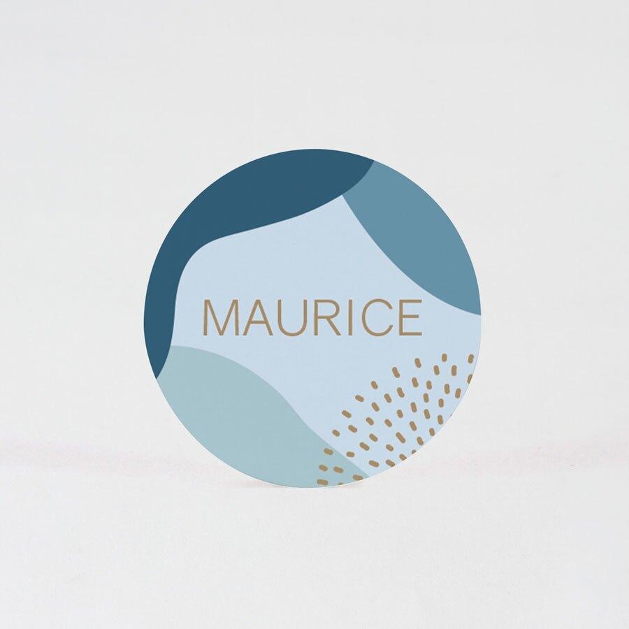 ronde-sticker-abstract-in-blauwtinten-4-4-cm-TA05905-2000167-15-1