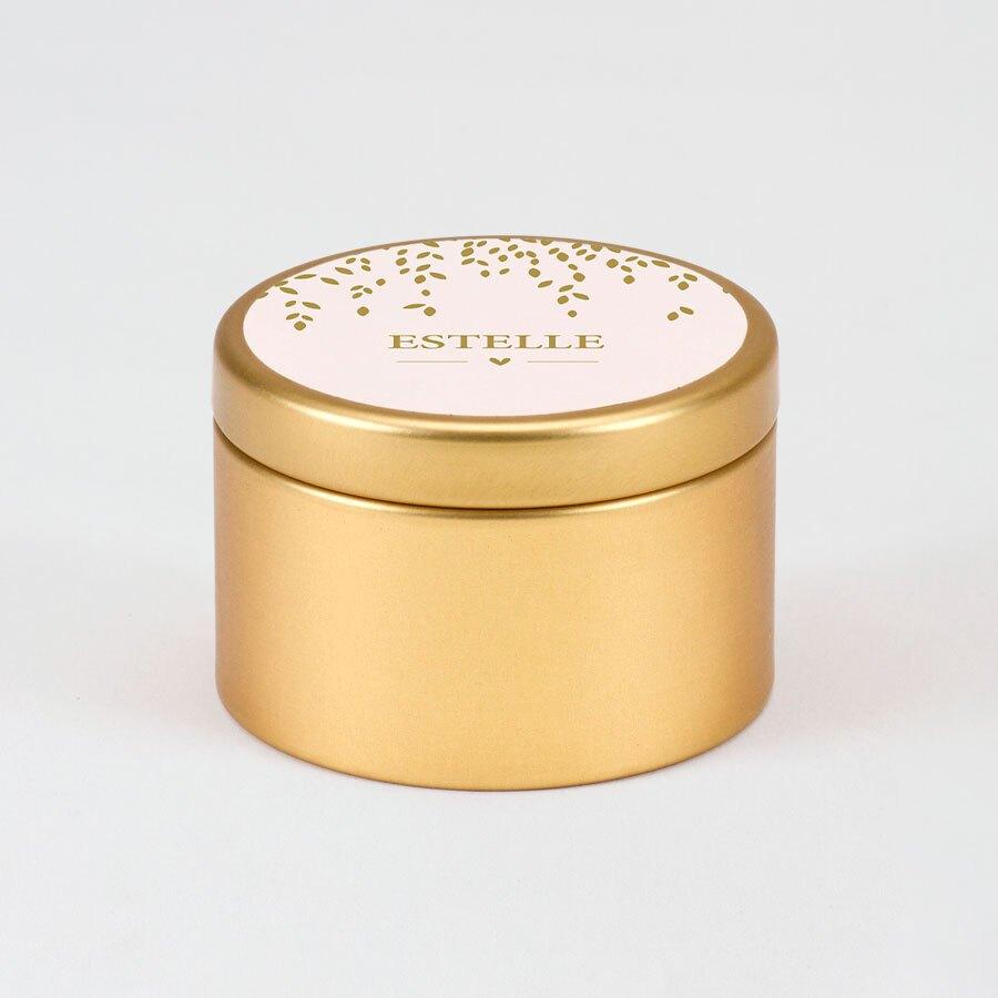 grand-sticker-naissance-rose-et-laurier-TA05905-2000174-02-1