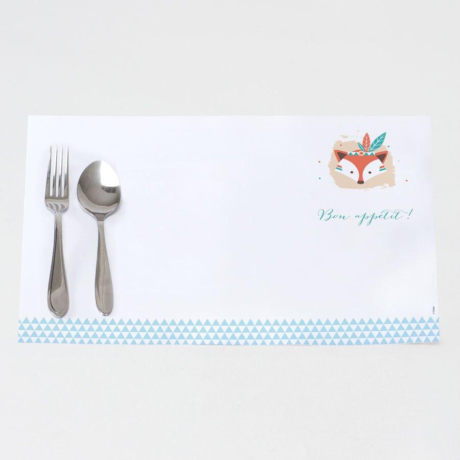 set-de-table-bapteme-renard-indien-TA05906-1800001-09-1