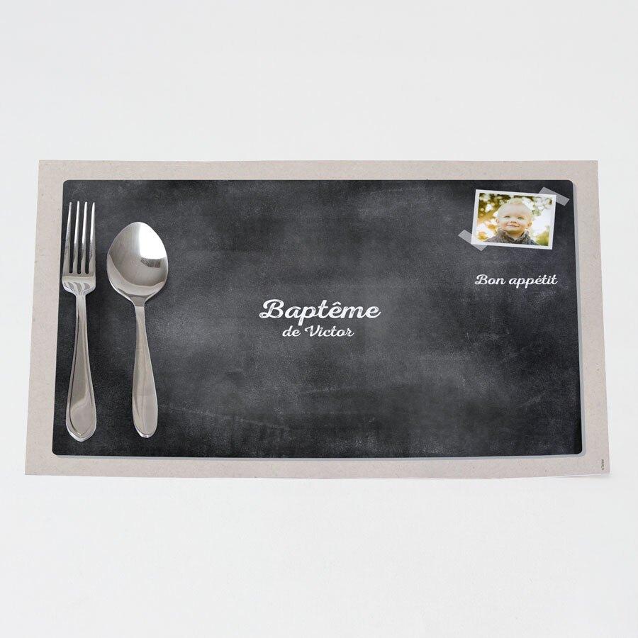 set-de-table-bapteme-effet-ardoise-et-photo-TA05906-1800003-09-1