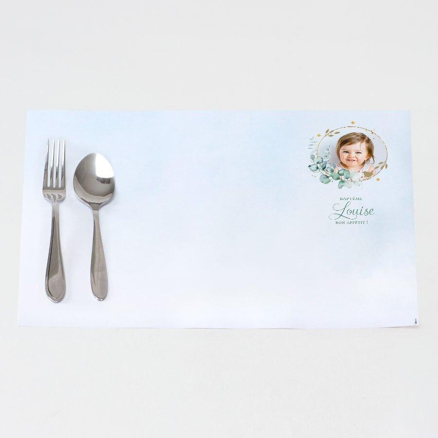 set-de-table-bapteme-eucalyptus-feerique-TA05906-2000001-09-1