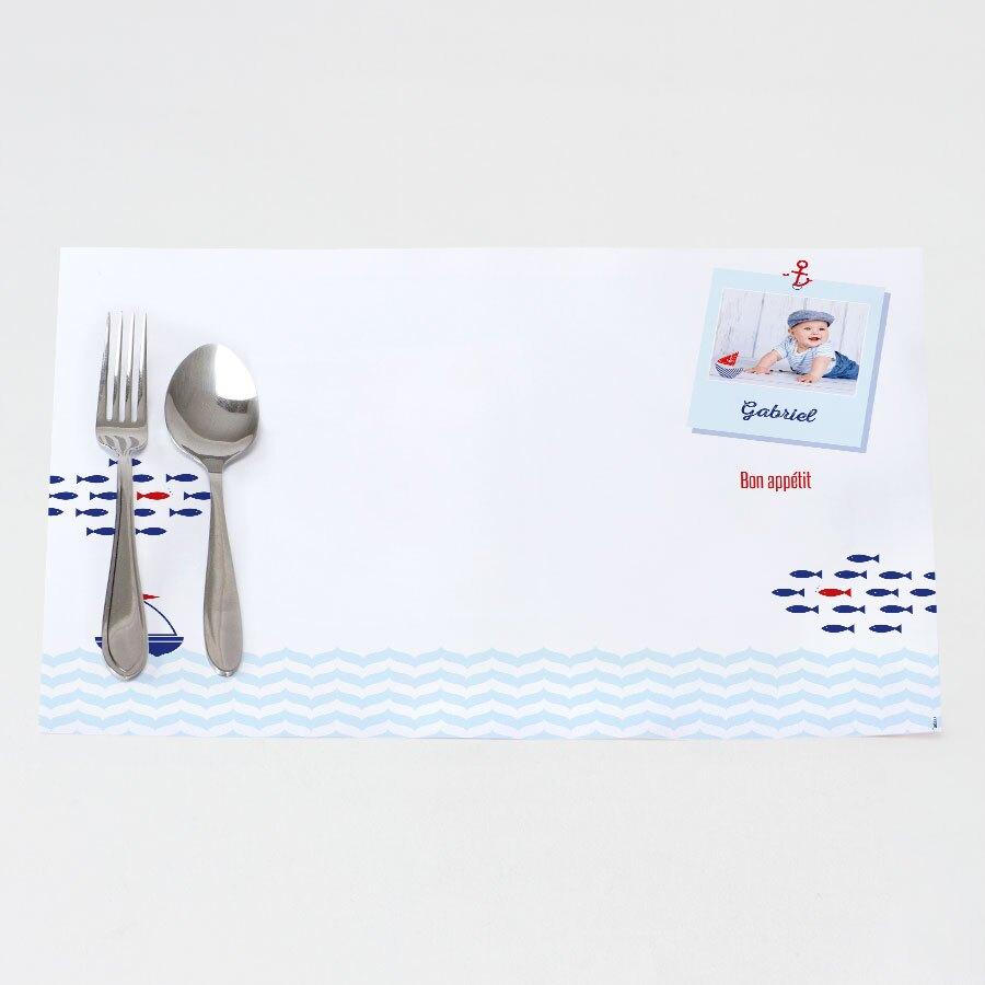 set-de-table-bapteme-petit-matelot-TA05906-2000006-09-1
