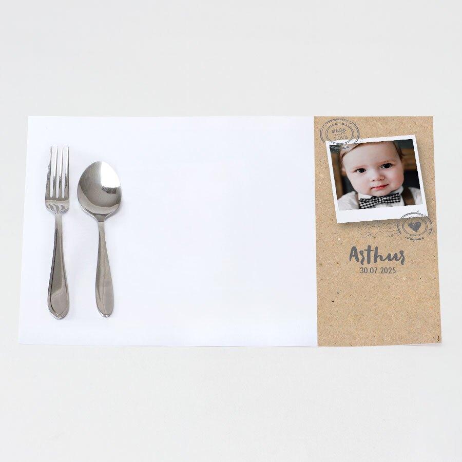 set-de-table-bapteme-passeport-TA05906-2000007-09-1