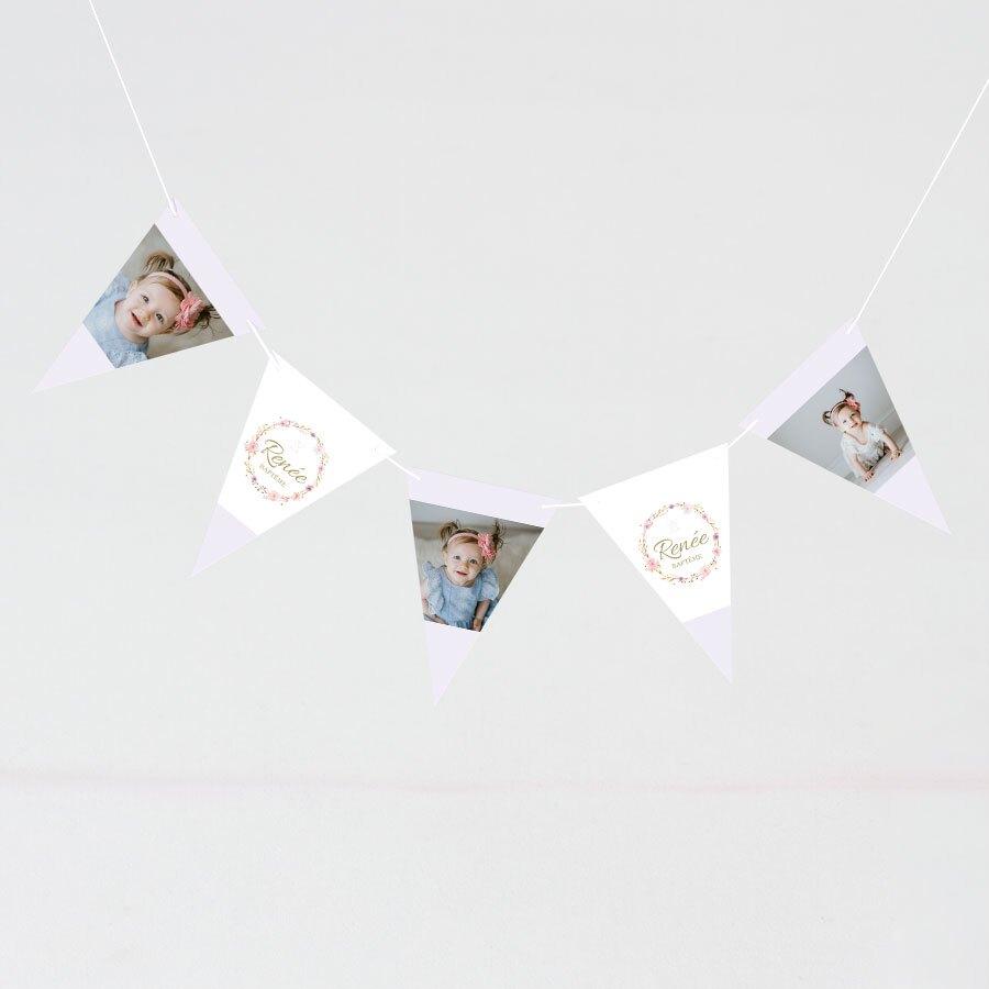 guirlande-fanions-bapteme-couronne-de-fleurs-champetre-TA05907-2000003-09-1