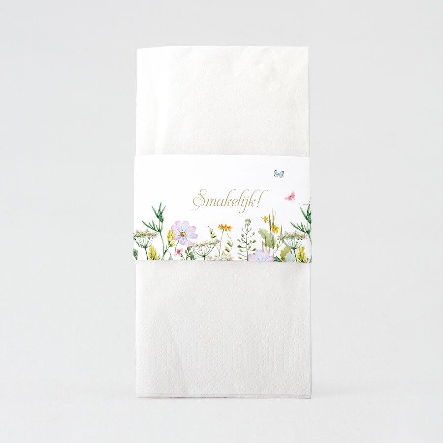 servetring-met-naam-en-bloemen-TA05908-2000003-15-1