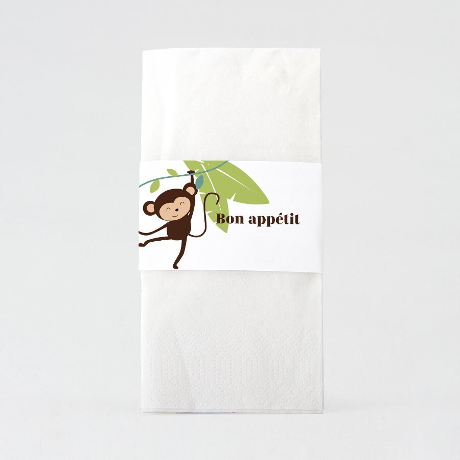 rond-de-serviette-bapteme-jungle-en-folie-TA05908-2000007-09-1