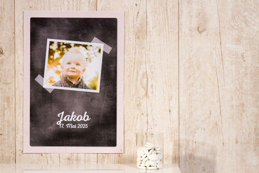 poster-kreidetafel-mit-foto-TA05909-1800003-07-1