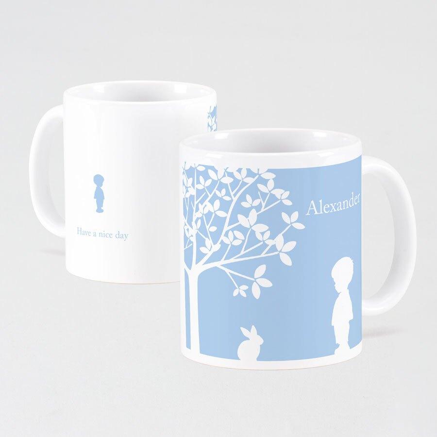 bedruckte-tasse-kleiner-junge-TA05914-1800002-07-1