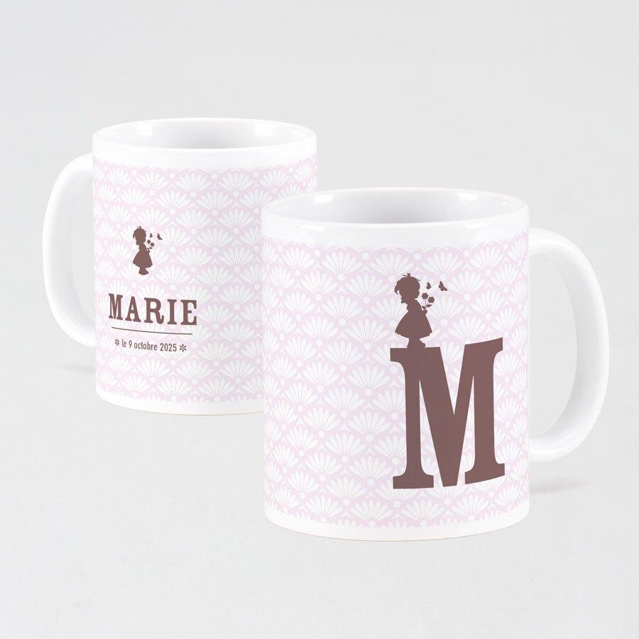 mug-naissance-initiale-petite-fille-TA05914-1800005-09-1