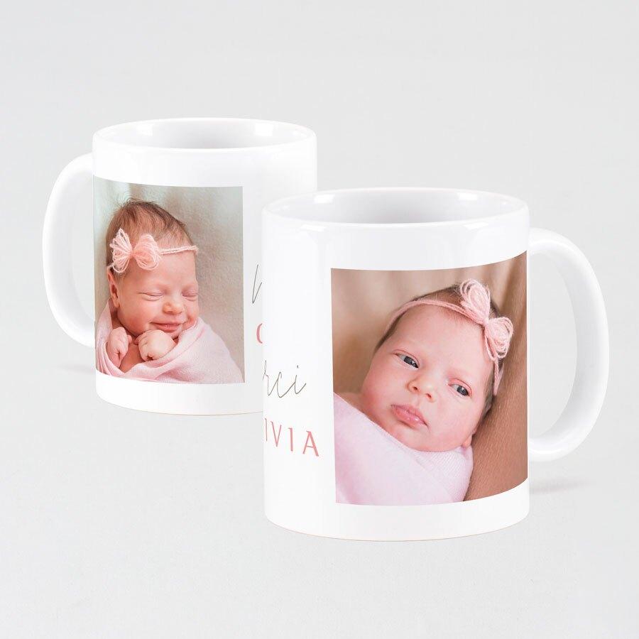 mug-naissance-multi-photos-et-prenom-TA05914-1900002-09-1