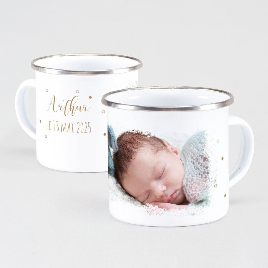 mug-vintage-naissance-photo-effet-aquarelle-TA05914-1900005-09-1
