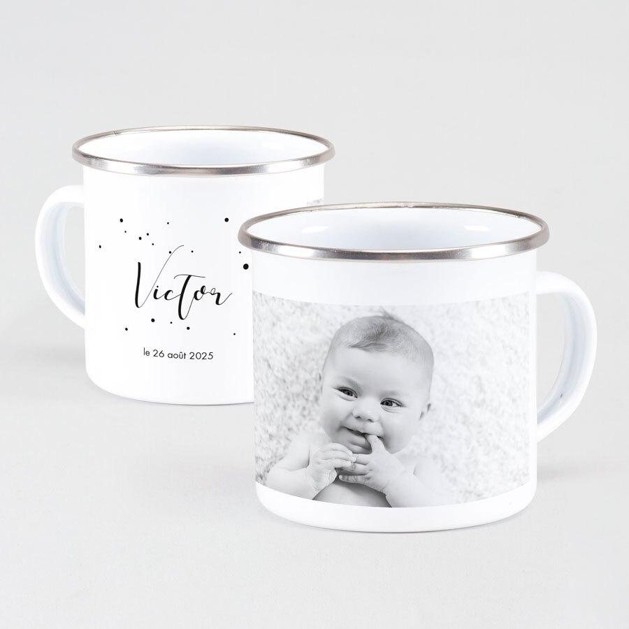 mug-vintage-naissance-photo-et-message-texte-TA05914-1900006-02-1