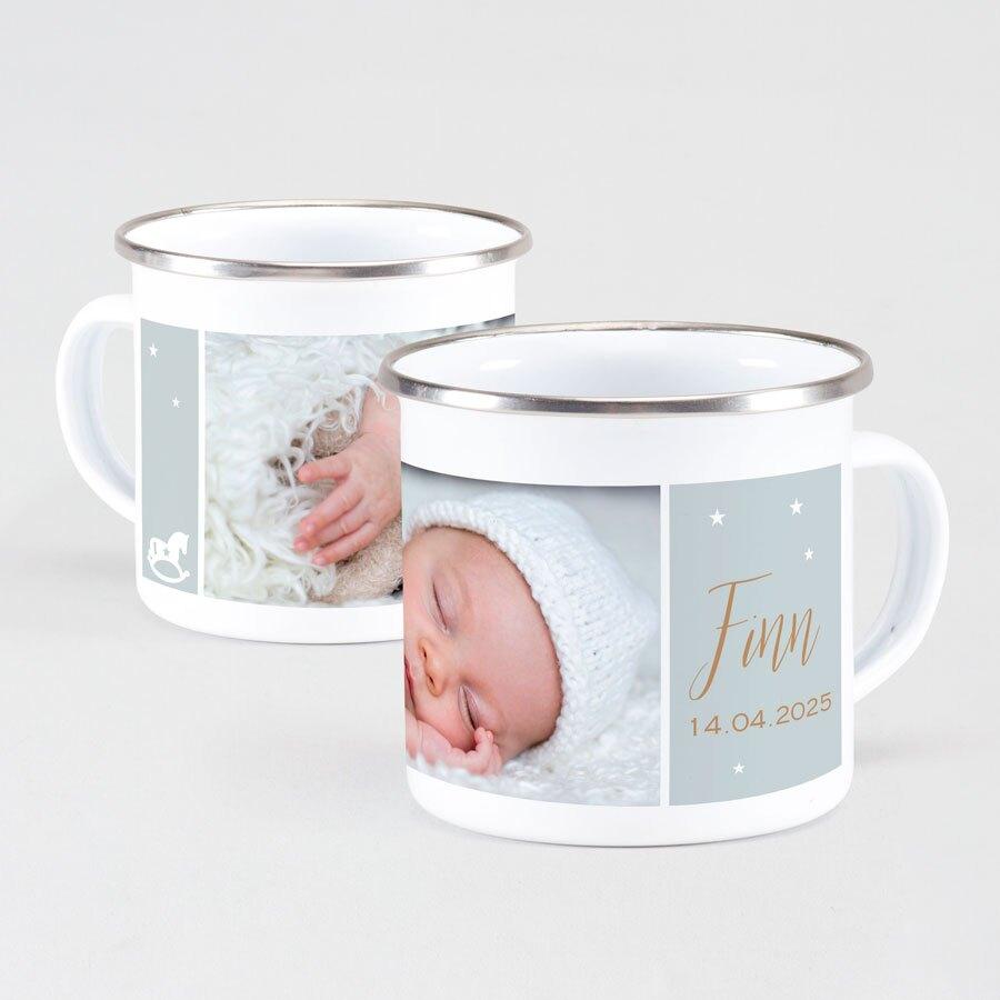 mug-vintage-naissance-photo-et-cadre-message-TA05914-1900007-02-1
