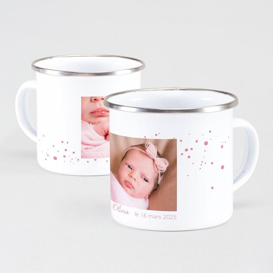 mug-vintage-naissance-duo-de-photos-et-motifs-flocons-TA05914-1900008-09-1