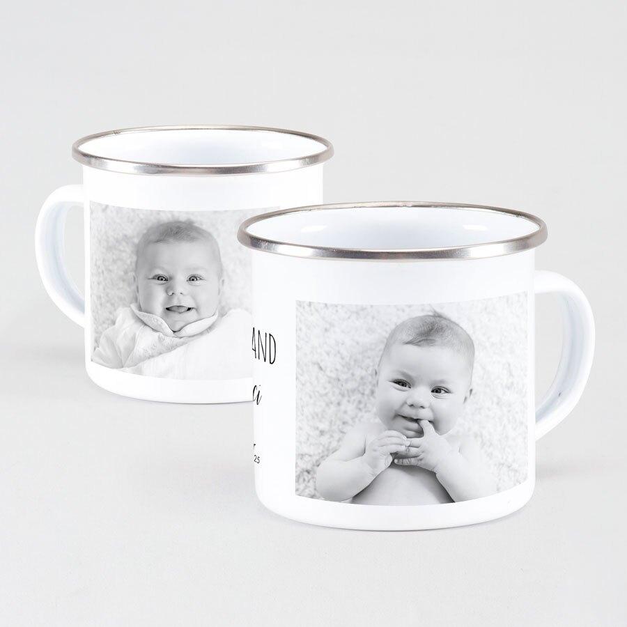mug-vintage-naissance-duo-de-photos-et-prenom-TA05914-1900009-09-1
