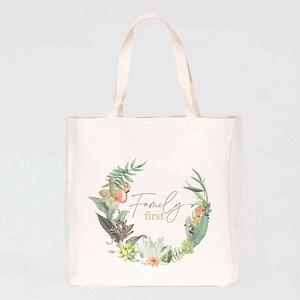 maxi-tote-bag-personnalise-tropical-TA05915-2000001-09-1