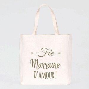 maxi-tote-bag-naissance-fee-marraine-TA05915-2000005-09-1