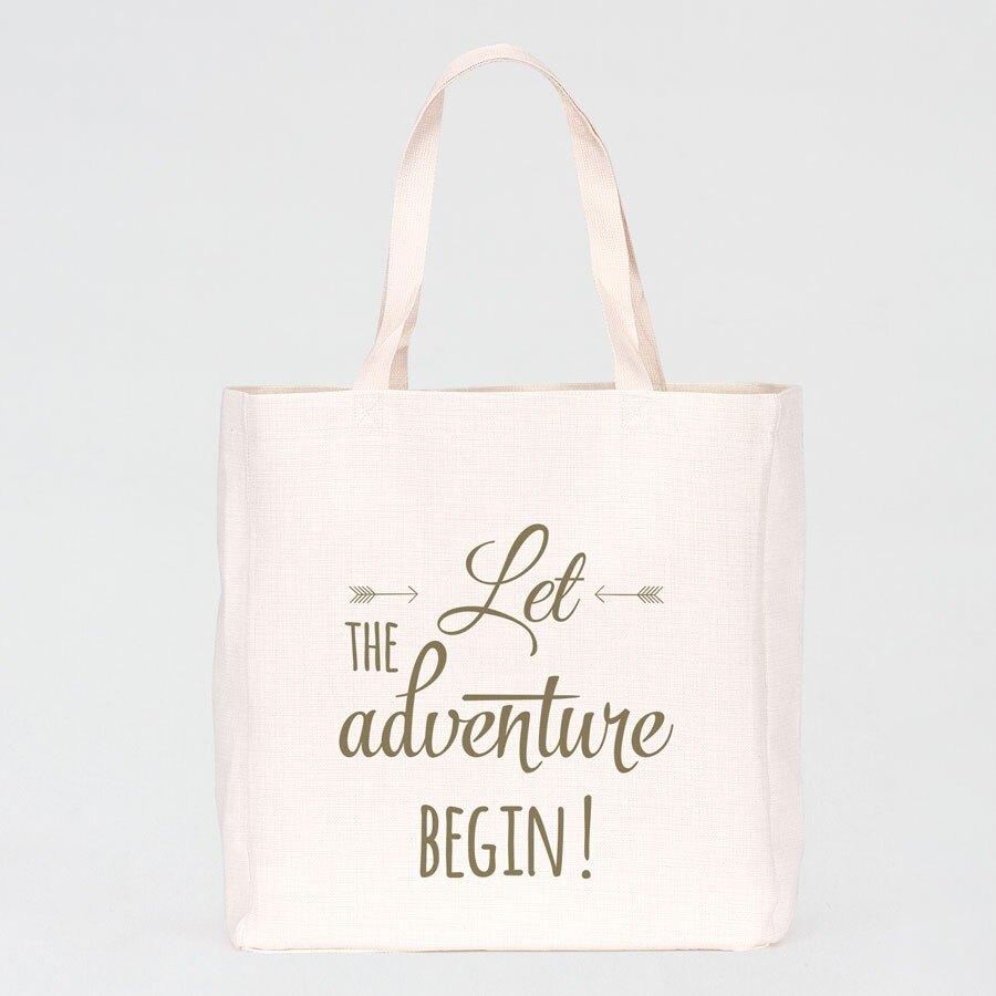 shopper-met-quote-TA05915-2000005-15-1