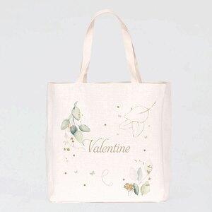 maxi-tote-bag-bapteme-eucalyptus-et-fleurs-dorees-TA05915-2000008-09-1