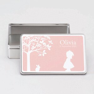 personalisierte-metall-keksdose-rosa-kleines-maedchen-TA05917-1800004-07-1
