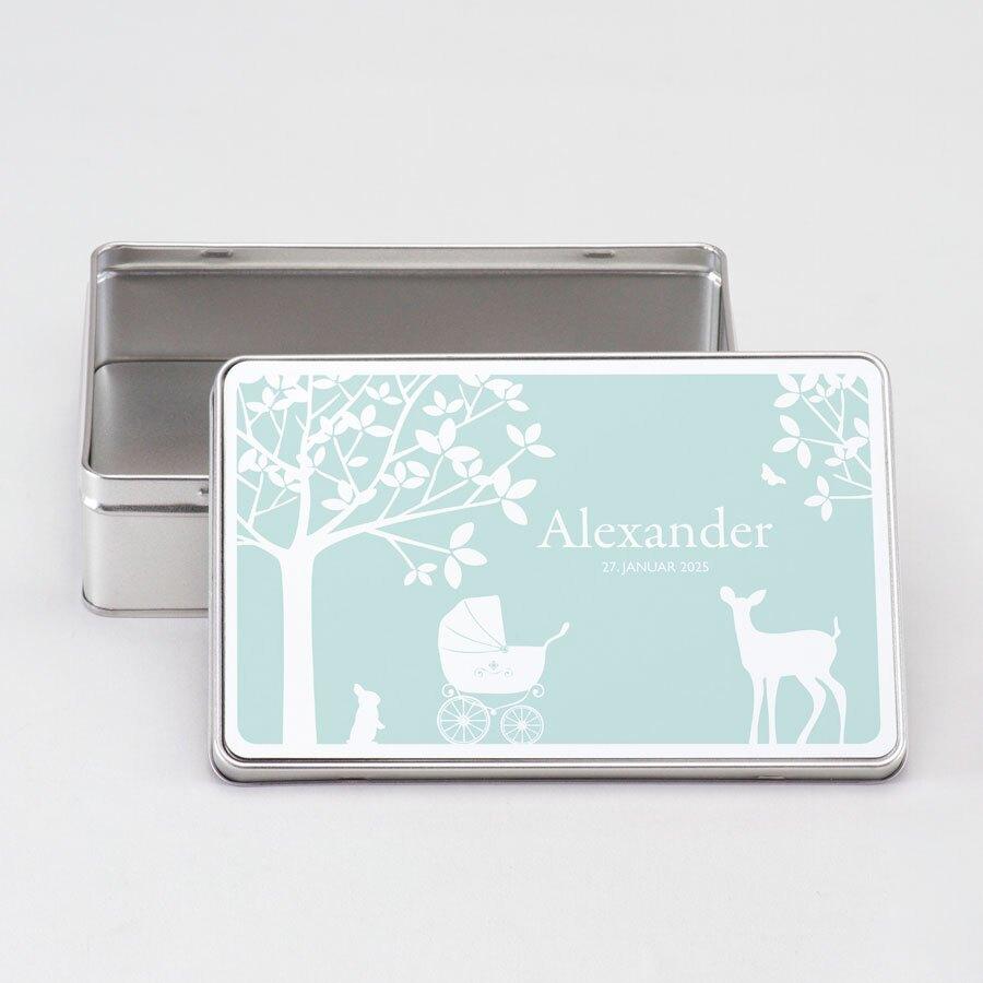 personalisierte-metallbox-mint-reh-im-wald-TA05917-1800007-07-1