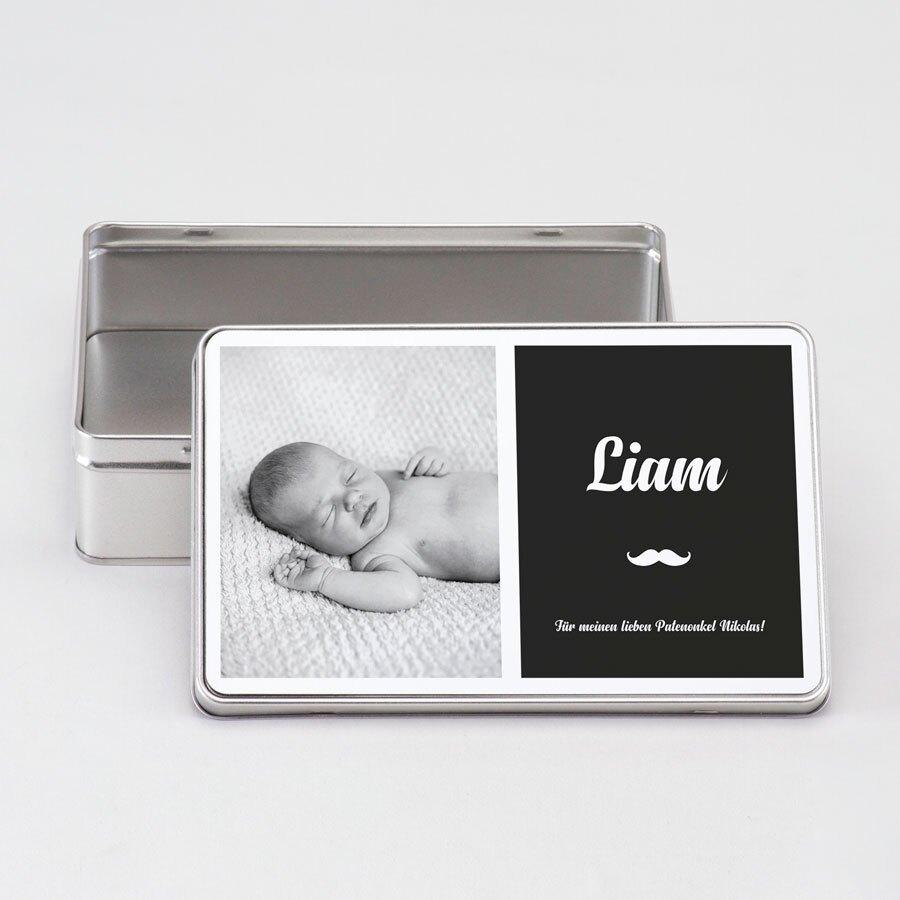 personalisierte-geschenkdose-mit-foto-und-text-TA05917-1900004-07-1