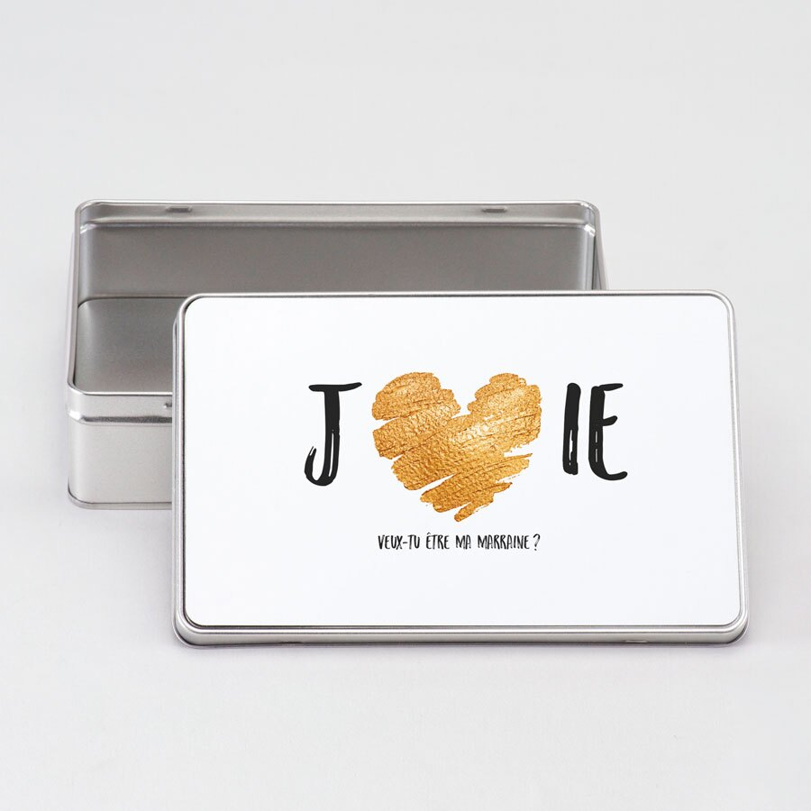 grande-boite-metal-naissance-joie-TA05917-1900005-09-1