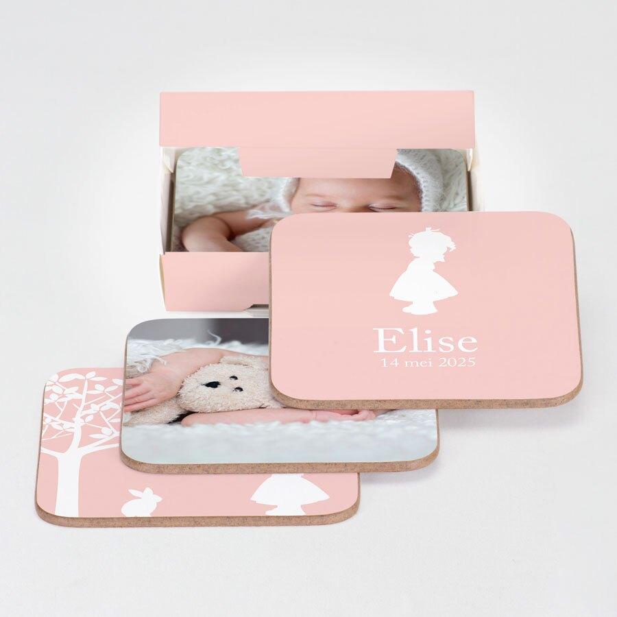 onderzetters-roze-silhouet-meisje-met-foto-s-TA05918-1800003-15-1