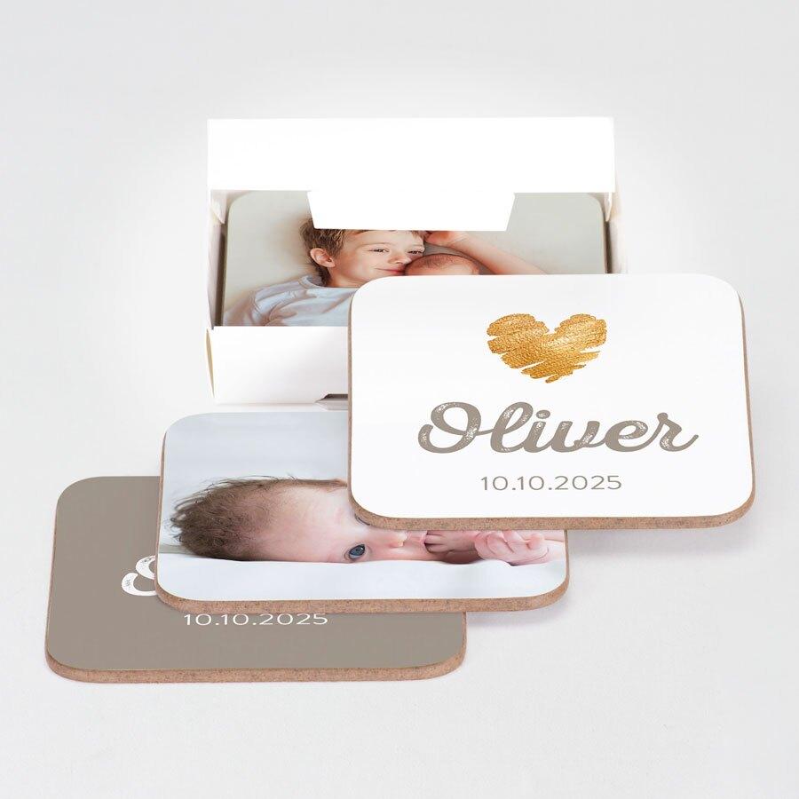 sous-verres-naissance-joli-coeur-dore-TA05918-1900003-09-1