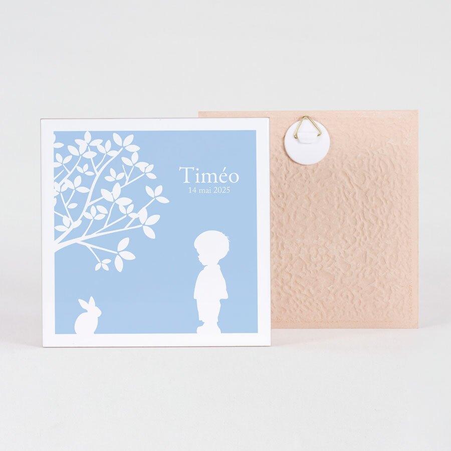 cadre-ceramique-naissance-petit-garcon-dans-foret-enchantee-TA05920-1800002-09-1