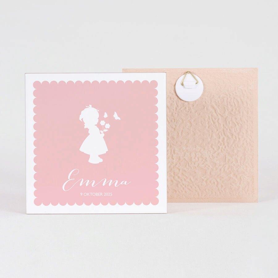 geboortetegel-keramiek-meisje-TA05920-1800003-03-1