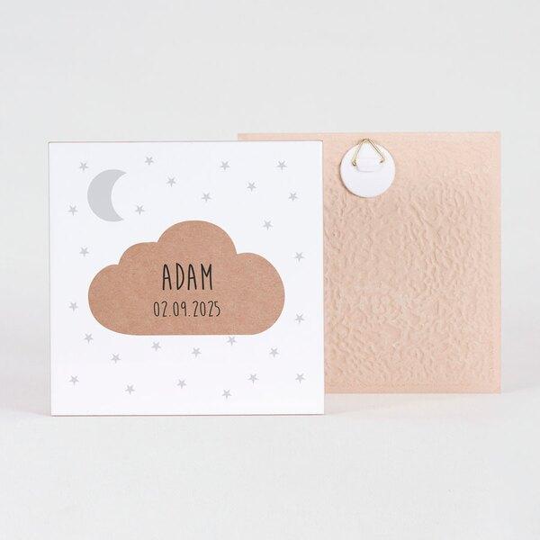 cadre-ceramique-naissance-lune-et-nuage-TA05920-1800013-09-1