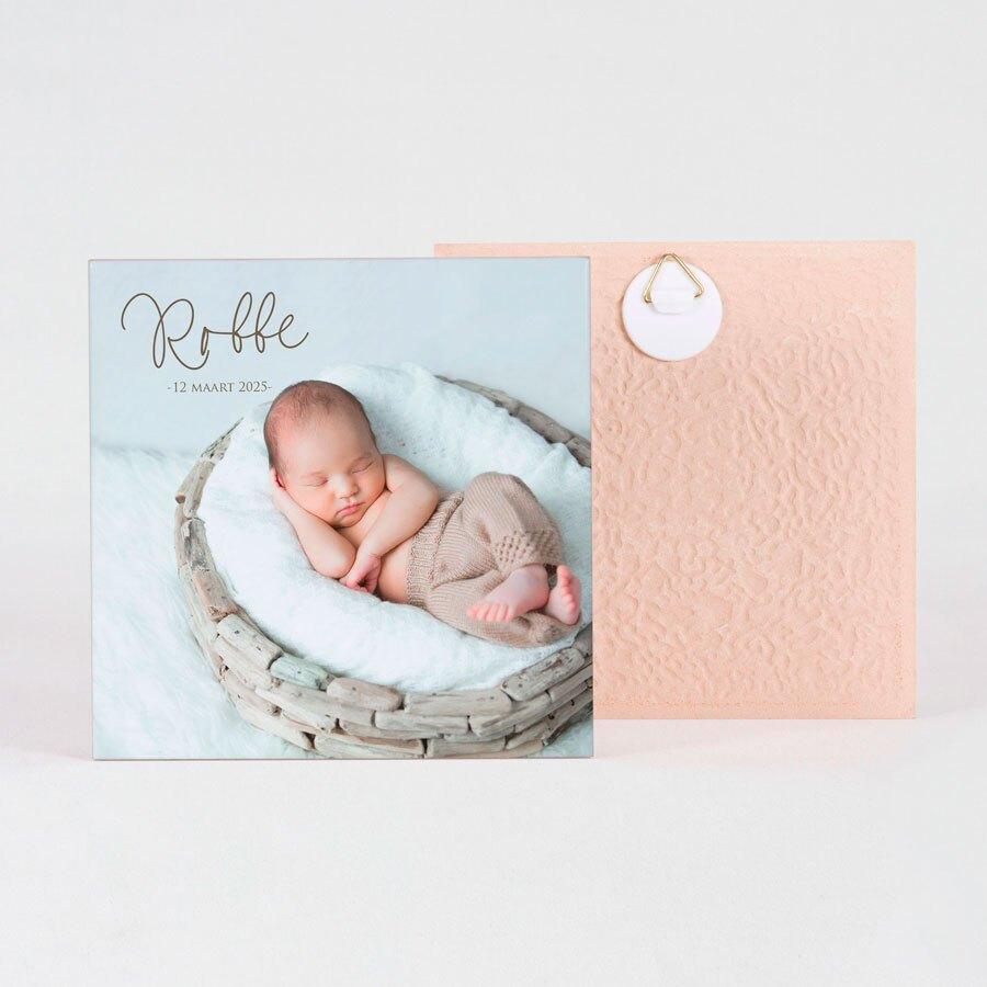 unieke-geboortetegel-met-eigen-foto-TA05920-1800014-15-1