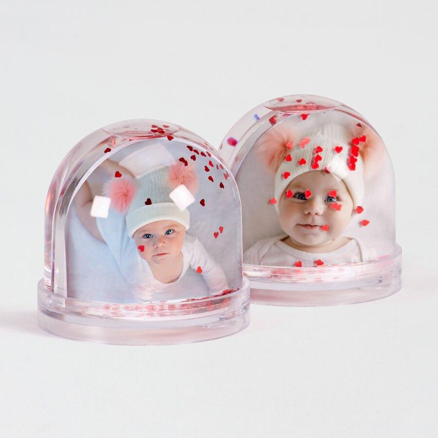 boule-a-neige-coeur-remerciement-naissance-duo-de-photos-TA05921-1900006-09-1