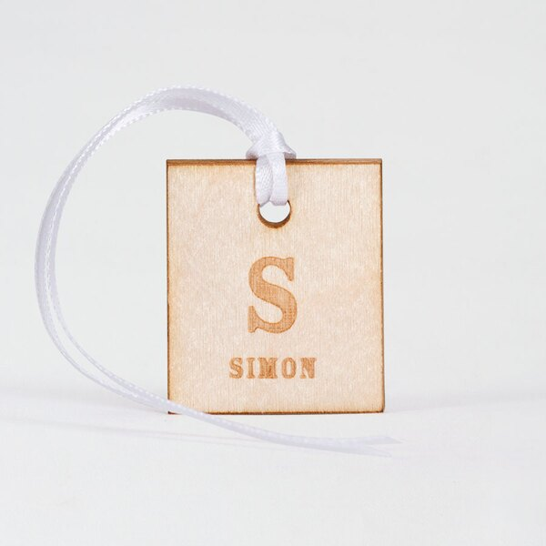 etiquette-cadeau-naissance-en-bois-TA05923-2000001-09-1