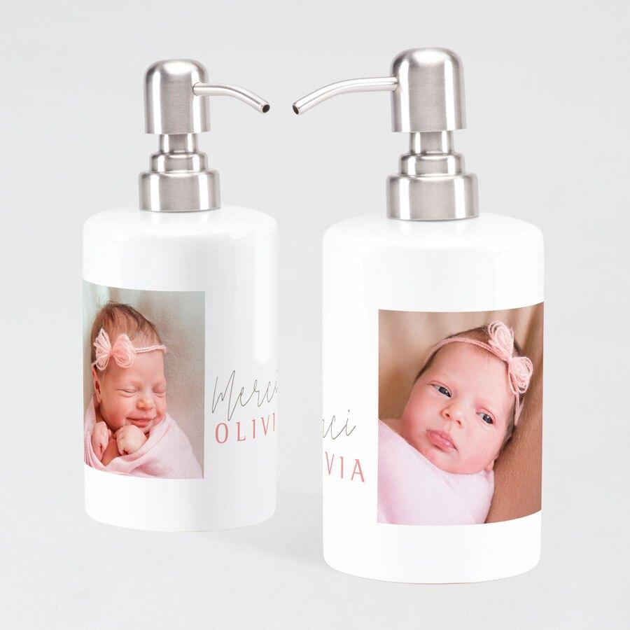 distributeur-de-savon-2-photos-naissance-TA05925-1900002-09-1