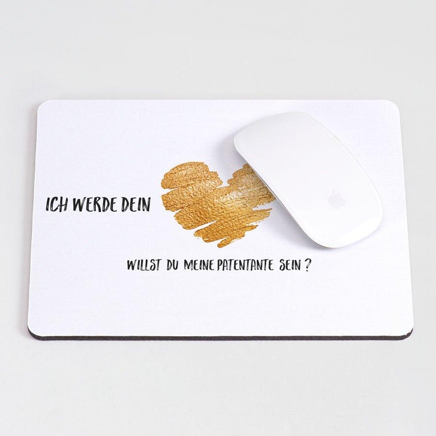 mousepad-goldenes-herz-TA05927-1900004-07-1