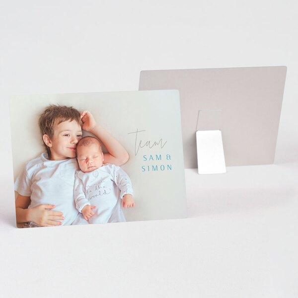 plaque-aluminium-1-photo-naissance-TA05931-1900001-09-1