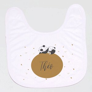 bavoir-naissance-petit-panda-TA05932-1900005-09-1