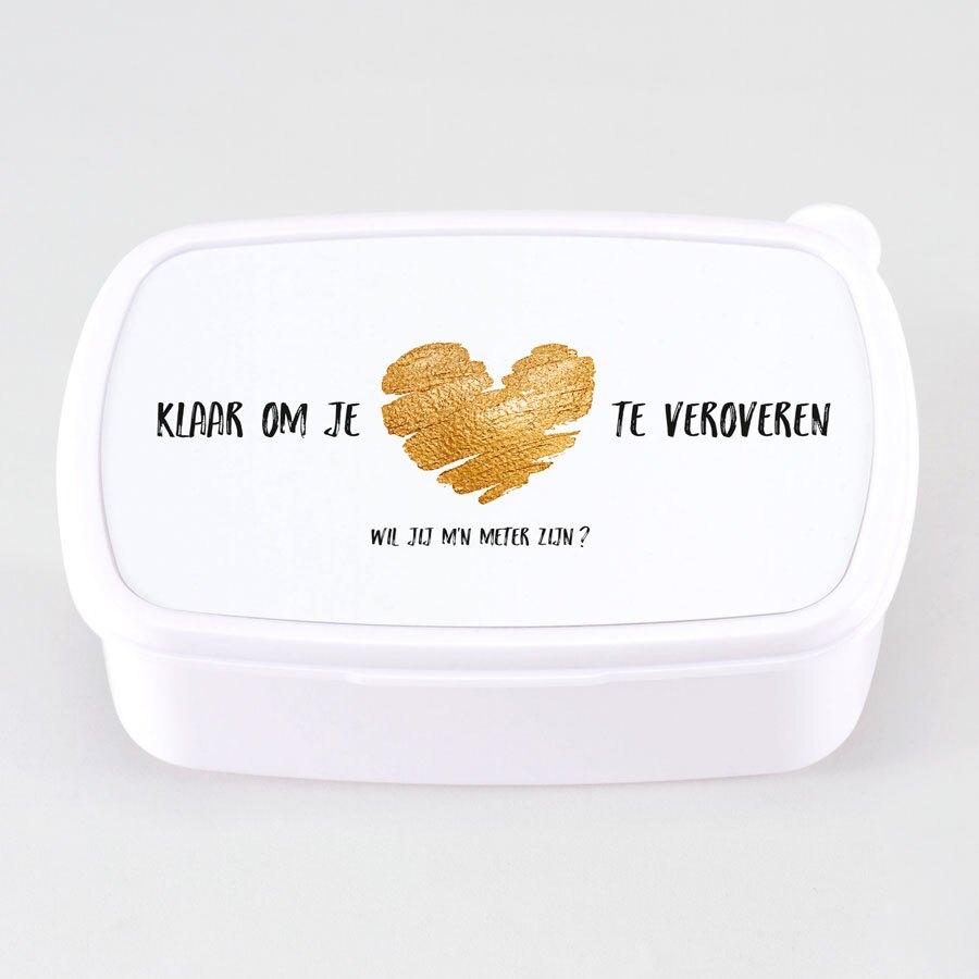 broodtrommel-met-gouden-hart-en-tekst-TA05934-1900003-15-1