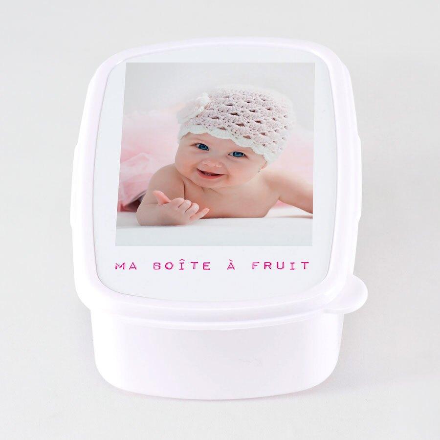 lunch-box-naissance-photo-bebe-verticale-TA05934-1900005-09-1